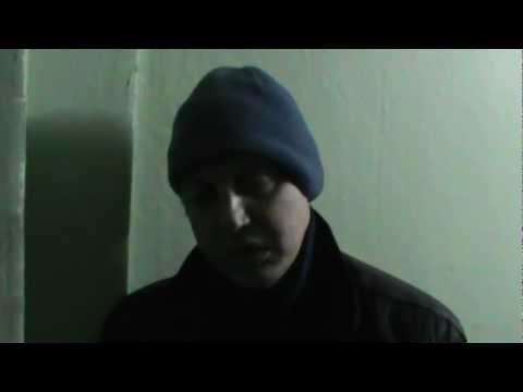 лосино петровский первомайская 13 торгОВАЛИ наркотой