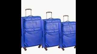 valiz modelleri, seyahat çantası modelleri