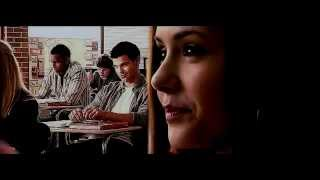 Jacob & Renesmee -Crossbreed TRAILER (OFICIAL)