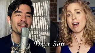 Dear Son - Poupelle of Chimney Town The Musical