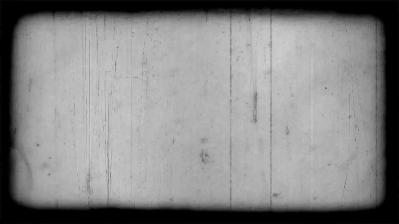 old film texture