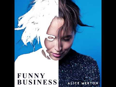Alice Merton - Funny Business (Official Audio)