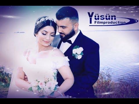 Mammo Jacqueline Yezidische Hochzeit Yusun Tv 0175 3434569