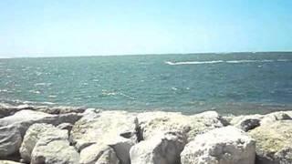 Après midi du 2 juin  La teste de buch,Pyla sur mer et Arcachon suite 2