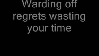 sassafras roots lyrics-Green Day