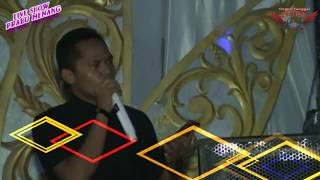 OT.ERTIGA LIVE Desa Prabu Menang KAB. LAHAT - PALEMBANG 20 Jan 2019 DANGDUT (Pengadilan Cinta)