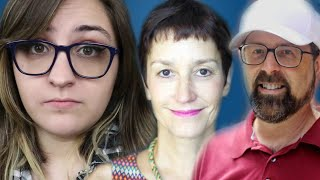 The Truth About Autism Speaks (2019) Part 3: Have They Changed?