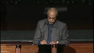 "Bible Study ""Repentance - Part 2"" Pastor John K. Jenkins Sr."