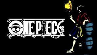 One Piece [AMV] - TEEN VELLE