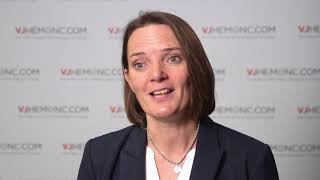 CAR T-cells in myeloma: are they as promising as we think?