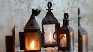 Romantic Rustic French Country Cottage interiors-France-Provence-French Country Decorating ideas