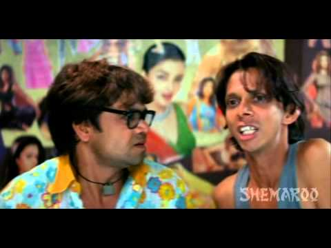 Ladies tailor hindi movie