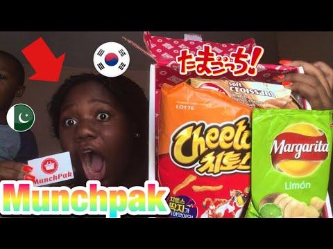 taste-testing-all-around-the-world-snacks|munchpak|