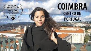 Coimbra | Centro de Portugal thumbnail