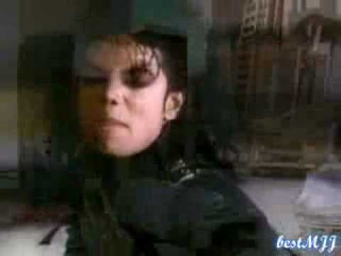 Michael Jackson - Another Day (remix)*
