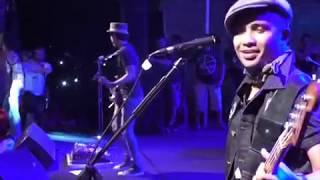 Video (FULL HD) LIVE KONSER SLANK DIPUNCAK HUT LUWU UTARA download MP3, 3GP, MP4, WEBM, AVI, FLV Desember 2017