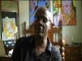 EDWARD TERRELL INTRO INTO BHAKTI YOGA