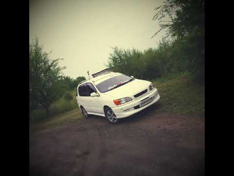 Toyota Ipsum 97