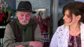 "Erik Marchand & Kreiz Breizh Akademi #4 ""LIESKAN"""