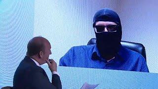 Vád az orosz vb-csapat ellen