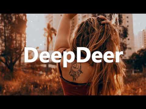 Osaka ft.Brianna - Find Me (DJ Junior CNYTFK \u0026 Dirty Vick Remix)