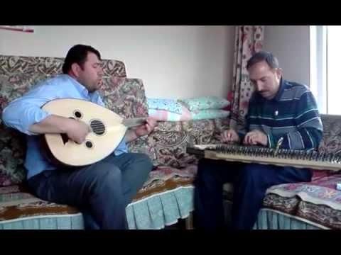 Selman Seğmenoğlu,kemal Türkoğlu
