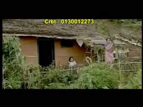 Raju Pariyar Bishnu majhi new lokdohori song 2012 Dukha Pir Dhuri Katai Deu