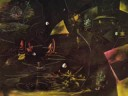 Matta art: a slideshow