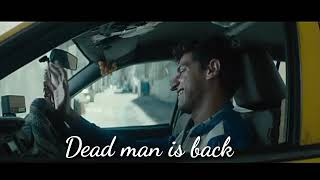 Deadpool 2 (Hollywood movie trailer)