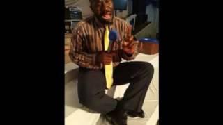 SIMON SIBIYA FROM THE ALBUM SKOROKORO SOMZALWANE