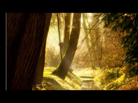 """To Autumn"" - poem by John Keats"