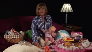 stimulating a baby s physical development how to stimulate a 6 month old s physical development