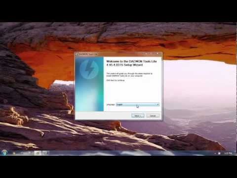 Reinstall Or Repair Computer To Windows 7 For Noobs- Direct Download Links!