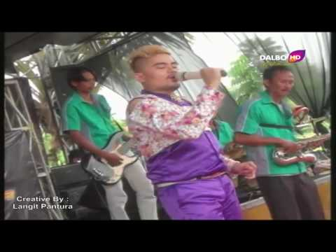 Live ANICA NADA | Luwung Kencana Susukan | Cirebon | Edisi 28 September 2016