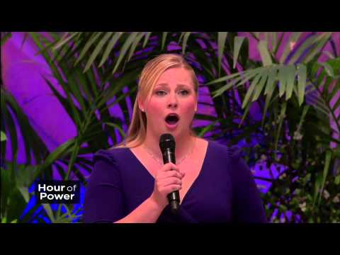 """Ave Maria"" - Courtney Taylor - HOP2376"