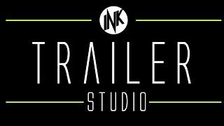 Trailer iNK Studio