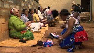 Evangelist MS Mpungose - Izodlala Ifilimu Part 3