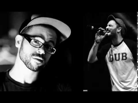 Sr.Wilson feat. Roberto Sanchez-Dubwise Connection (2012)