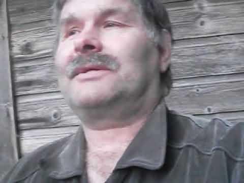 Tori vallavalitsus blokeerib Hillar Kohvi Facebookis oma lehtedel Tori Vald ja Tori Kogukond