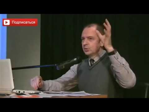 Кризис нежного возраста (2016) - Не телки - информация о