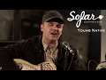 Download Young Native - Peckham Lodge | Sofar London MP3 song and Music Video