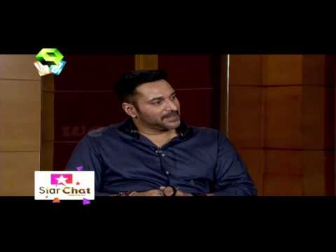 Star Chat: Rahman On 'Marupadi' | 26th November 2016 | Full Episode