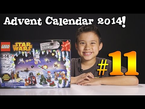 2014-lego-star-wars-advent-calendar-day-11---set-75056-+-question-of-the-day!