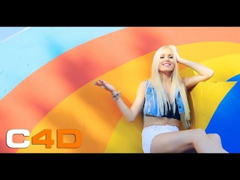 Ines Erbus - Malo se popilo (Official video 2015)
