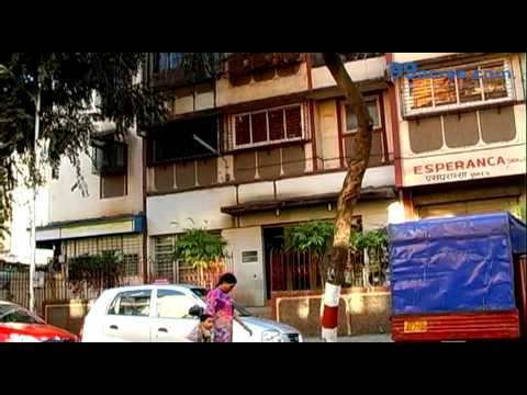 Garden Colony Mahim (West) Mumbai South West - 99acres com