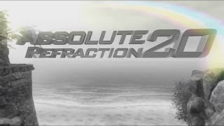 FaZe PryZee: Absolute Refraction - Episode 20