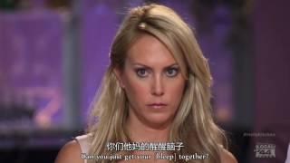 《中文字幕》地獄廚房第十五季第七集