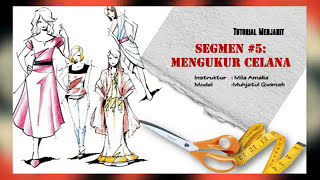 Video MENGUKUR CELANA download MP3, 3GP, MP4, WEBM, AVI, FLV Agustus 2018