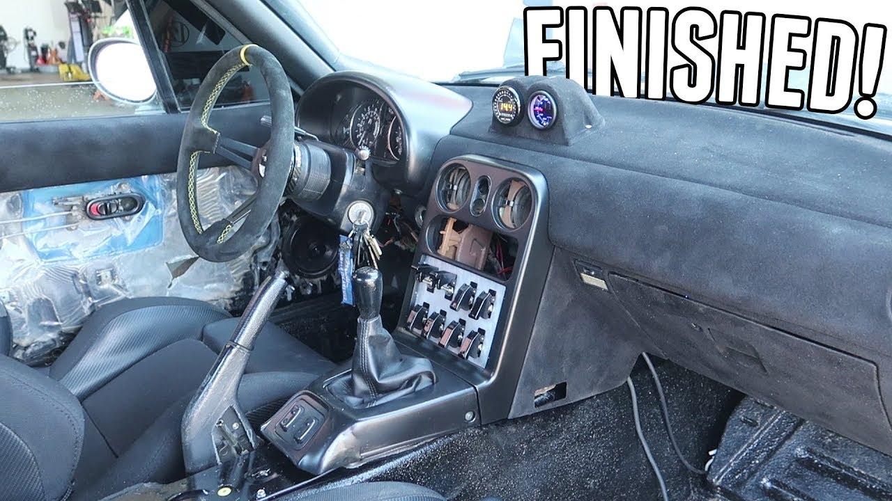 the-rally-miata-s-interior-is-almost-complete