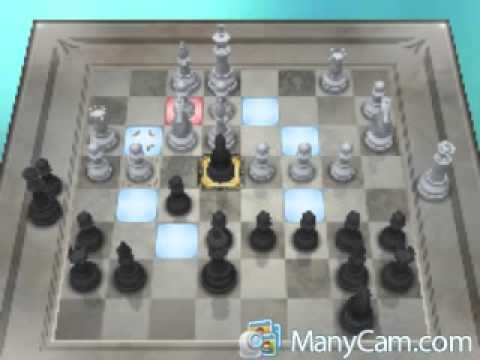 Full Download] Chess Titans Mlg Pro Pwned 360 No Scope 1080p